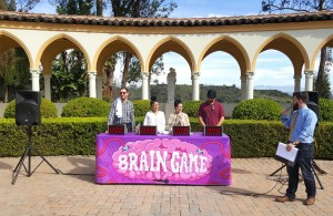 brain-game-show