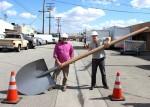 giant-shovel