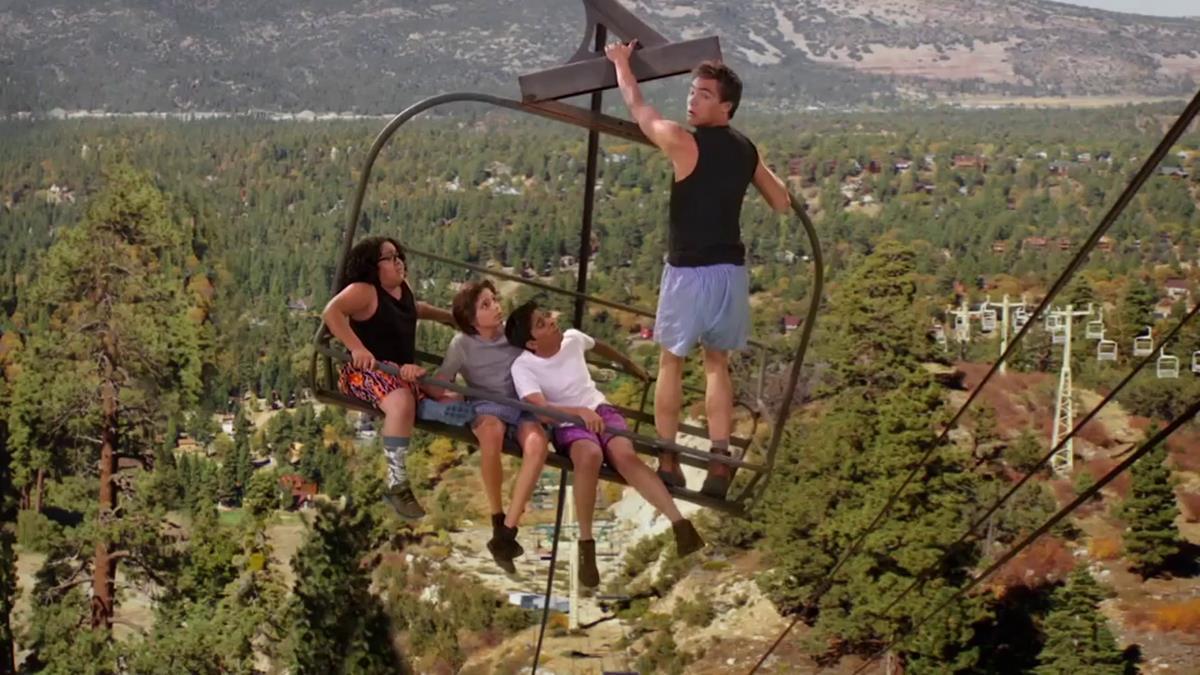 ski lift rental 1
