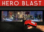 hero-blast-rental-los-angeles