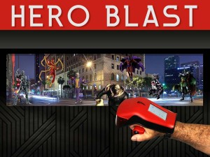 hero-blast-rental-los-angeles