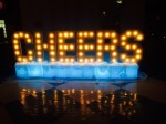 cheers signs