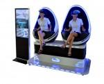 virtual-reality-pods