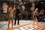 TUF_20_EPISODE_8_SELECTS-2014-07-28-TUF-20-0021
