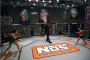 TUF_20_EPISODE_ONE_SELECTS-2014-07-08-TORRES-VS-MARKOS-0323