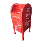 north-pole-mail-box-letters