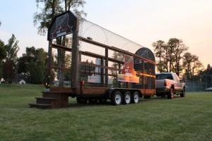 axe mobile trailer (8)