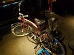 blender bike (3)