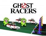 ghost-racers