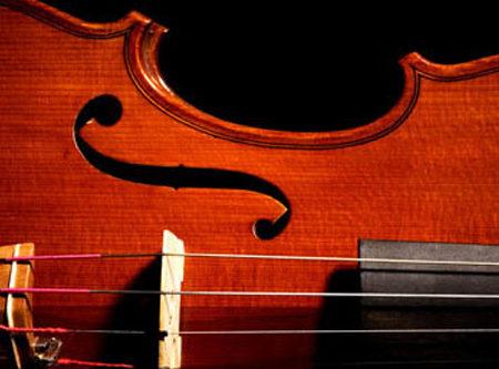 Classical Ensembles