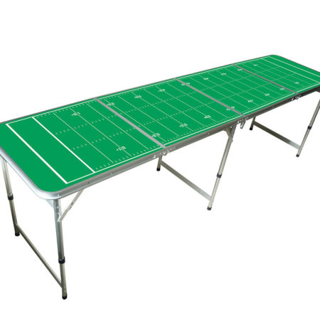 Beer Pong Table Rental