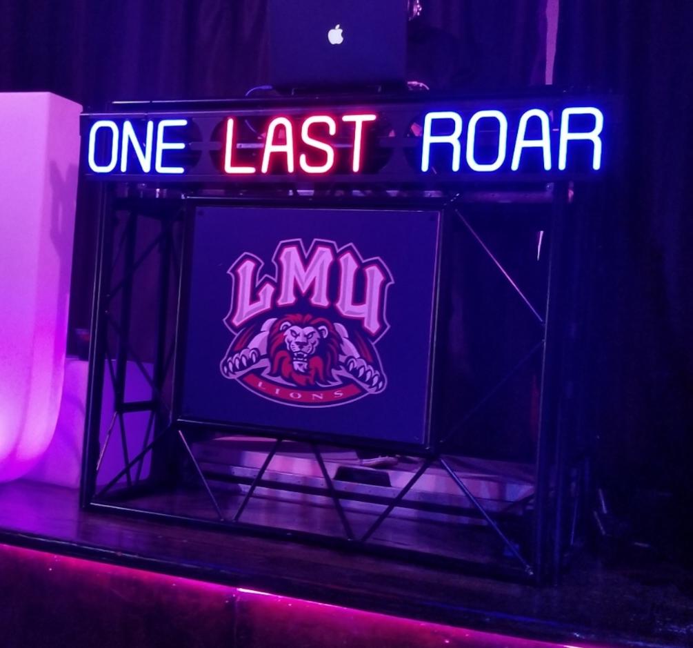DJ Booth ( Brandable )