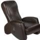 iJoy Massage Chairs