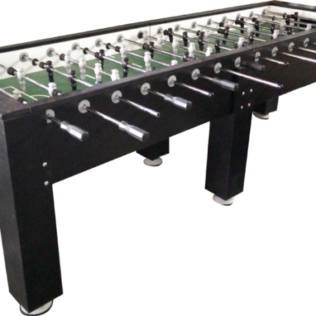 Foosball Table ( Large / Long ) Rental