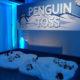 Penguin Toss