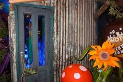 2009-10-08_apla_houseofblues_079