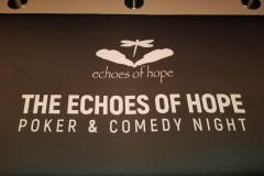 echoes-of-hope-2