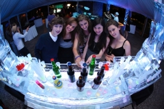 2010-05-22_clublight_285