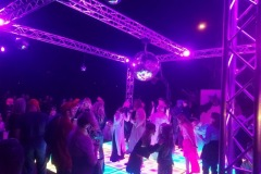 disco-dance-1
