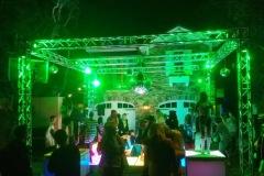 disco-dance-2
