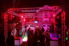 disco-dance-3