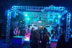 disco-dance-4