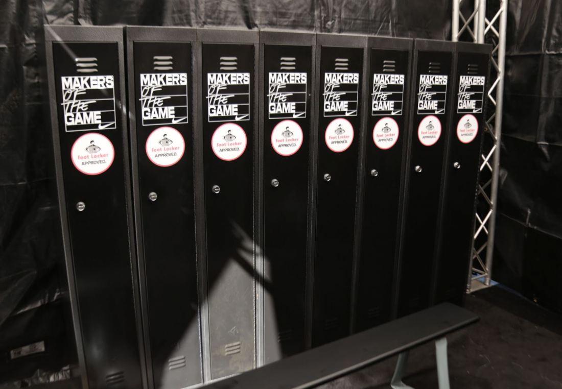 foot-locker-lockers