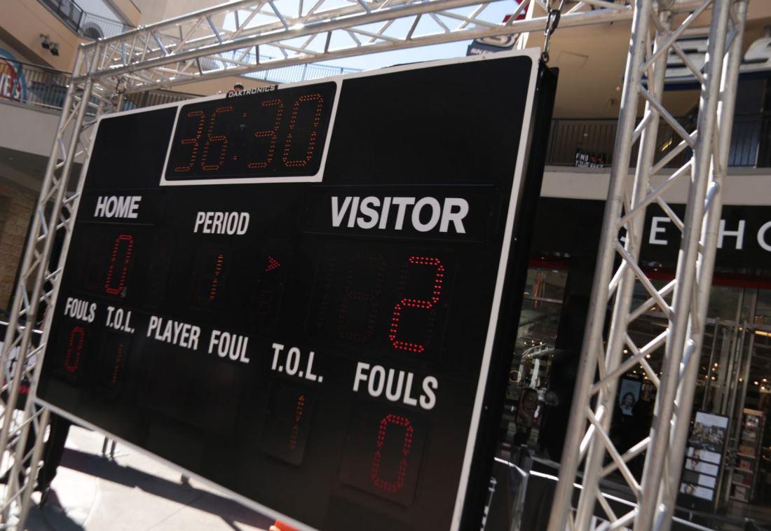 foot-locker-shot-clock-2