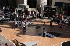 foot-locker-court-5