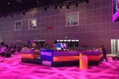 Fortnite event