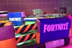 fortnite-5