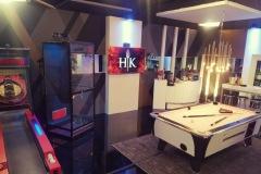 hells-kitchen_1