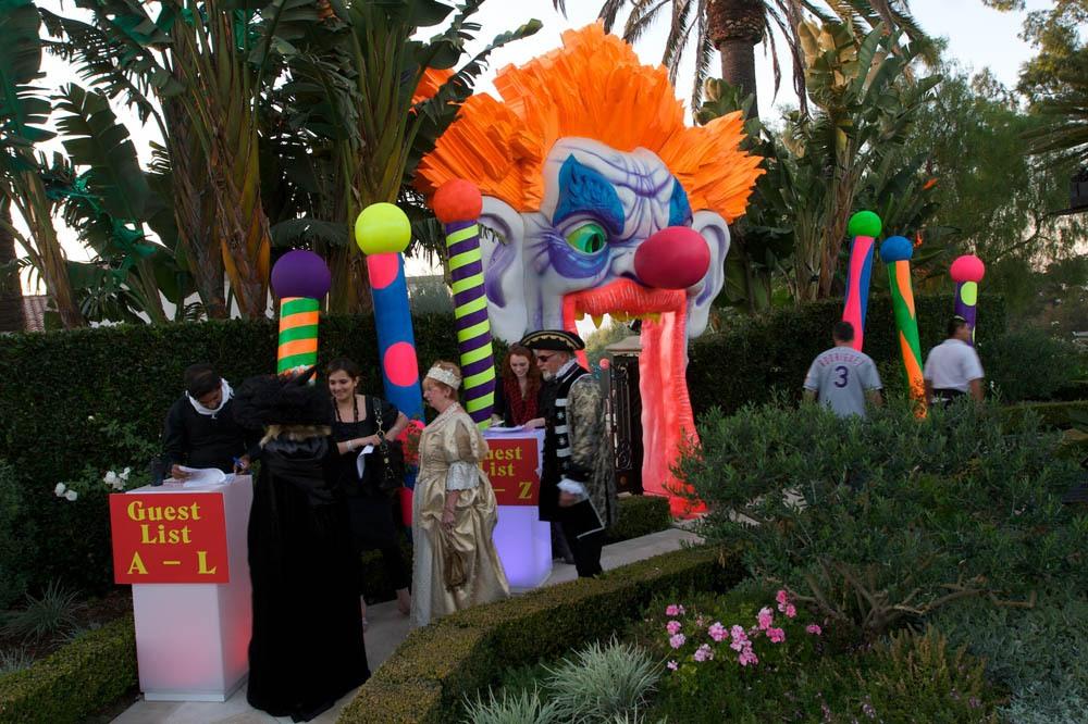 2008.10.25_Krazy-Klowns-002