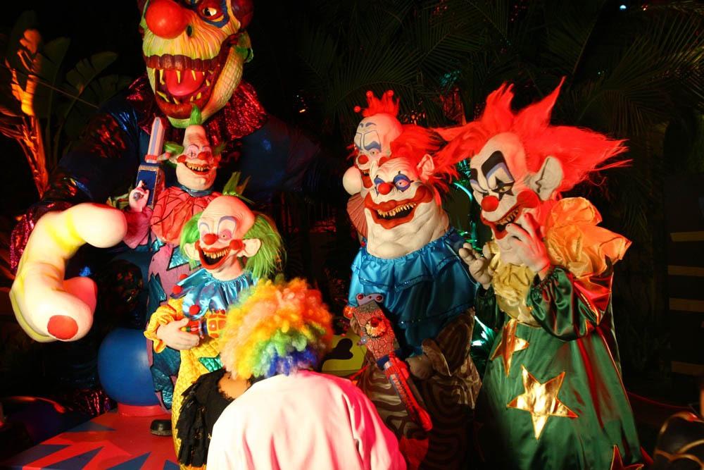 2008.10.25_Krazy-Klowns-184