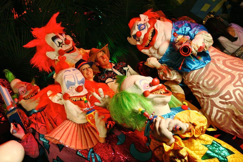 2008.10.25_Krazy-Klowns-250