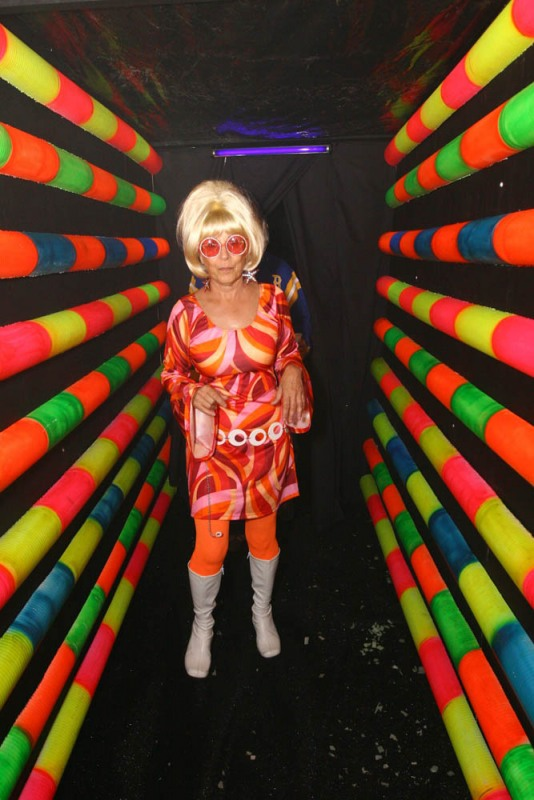 2008.10.25_Krazy-Klowns-297