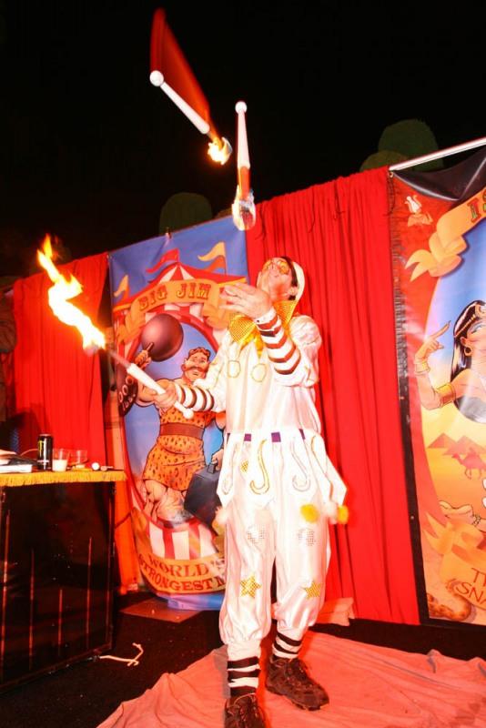 2008.10.25_Krazy-Klowns-502