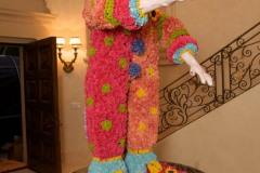 2008.10.25_Krazy-Klowns-025