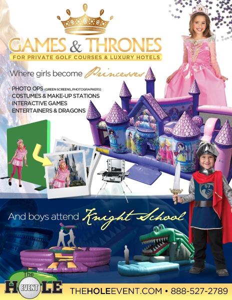 knight-and-princess