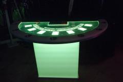 LED-CAISNO-9