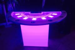1_led-casino-2