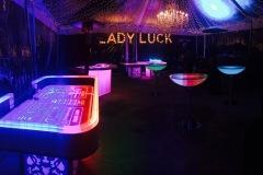 led-casino-1a