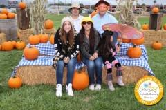 miller-2015-pumpkin-patch