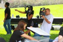 2008-10-05_miller-event-051_700x467