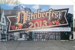 1_Oktoberfest_1-2