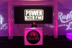 power-106-10