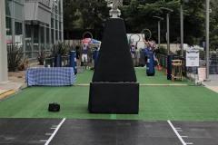 black-court-rental-4