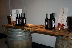 WineTasting-01