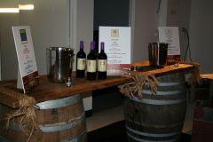 WineTasting-24