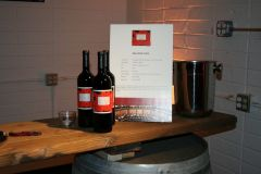 WineTasting-27
